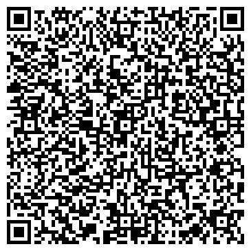 QR-код с контактной информацией организации ООО АвтоЮрист