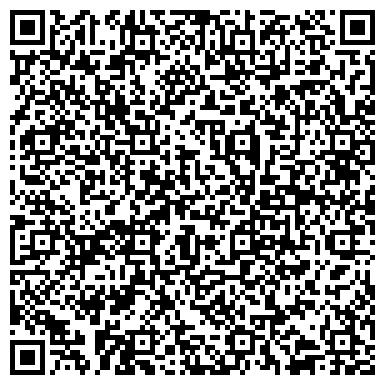 QR-код с контактной информацией организации ООО ПрофСертификаткомплект