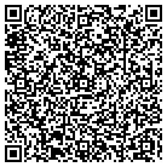 QR-код с контактной информацией организации РУССКИЙ СТИЛЬ, ООО