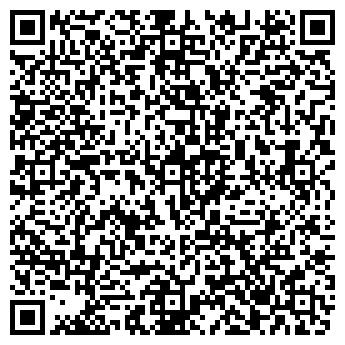 QR-код с контактной информацией организации СЕКУНДА, ООО