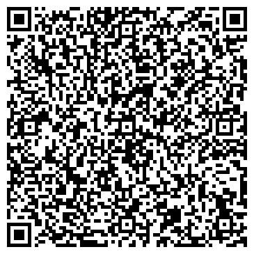 QR-код с контактной информацией организации СОКРОВИЩА ПЕТЕРБУРГА АНТИКВАРНЫЙ САЛОН