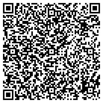 QR-код с контактной информацией организации СТАРИННЫЕ ГРАВЮРЫ