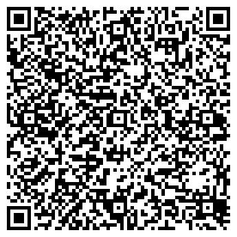 QR-код с контактной информацией организации ООО БелЭкспертТулс