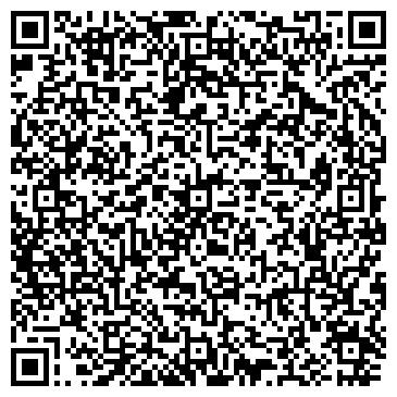 QR-код с контактной информацией организации ЦЕНТР АНТИКВАРНОЙ ТОРГОВЛИ