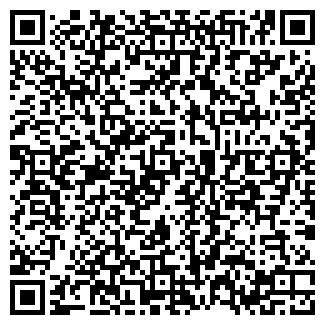 QR-код с контактной информацией организации LARUSSE.RU