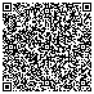 """QR-код с контактной информацией организации ТОО ТОО """"Карабастуз"""""""