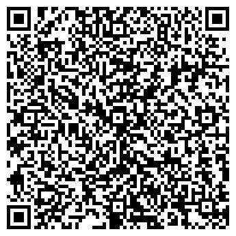 QR-код с контактной информацией организации ОАО Nobelis