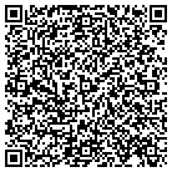 QR-код с контактной информацией организации ООО БелаФлора