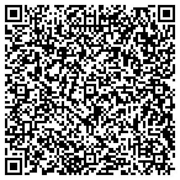 QR-код с контактной информацией организации ФОП Пиротехника Оптом