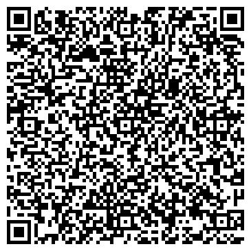 QR-код с контактной информацией организации ИРИНА-ЛЮКС СВАДЕБНЫЙ ЦЕНТР