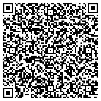 QR-код с контактной информацией организации ВЕНЕЦ СВАДЕБНЫЙ САЛОН