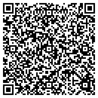 QR-код с контактной информацией организации РК Окей