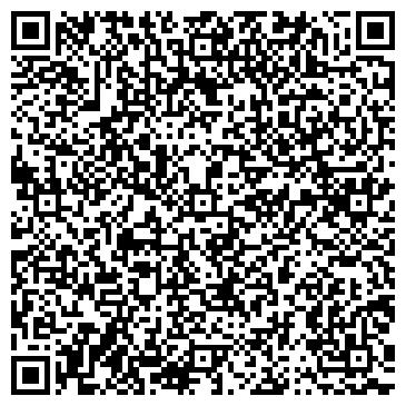 QR-код с контактной информацией организации НЕВСКАЯ СВАДЬБА СВАДЕБНЫЙ САЛОН