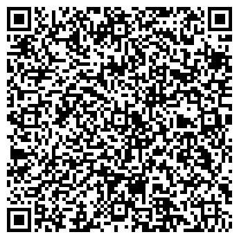 QR-код с контактной информацией организации Перепёлкин Дом
