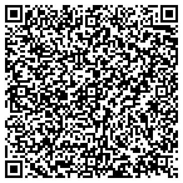 QR-код с контактной информацией организации СОНЕТ СВАДЕБНЫЙ САЛОН, ООО