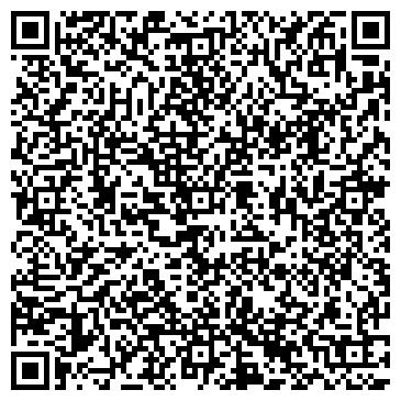 QR-код с контактной информацией организации СЧАСТЛИВЫЙ СВАДЕБНЫЙ САЛОН