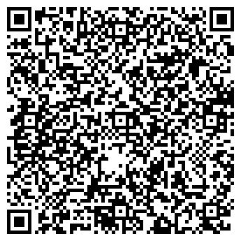 """QR-код с контактной информацией организации Частное предприятие """"Медиалид"""""""