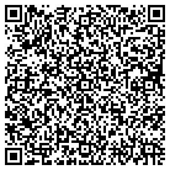 QR-код с контактной информацией организации ИП Морщакин