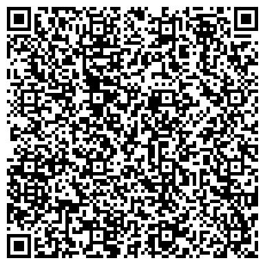 QR-код с контактной информацией организации DOLCHE VITA СВАДЕБНЫЙ САЛОН