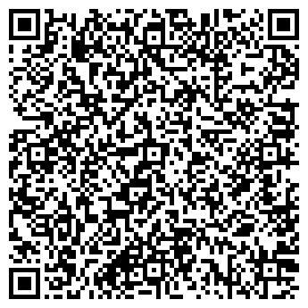 QR-код с контактной информацией организации SunRise2007