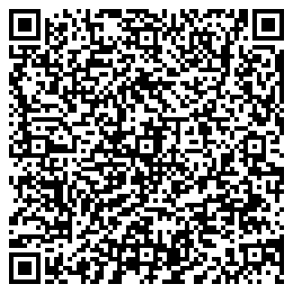 QR-код с контактной информацией организации TOPAZA PELLA