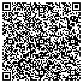 QR-код с контактной информацией организации СОФРИНО РПЦ ХПП ФИЛИАЛ