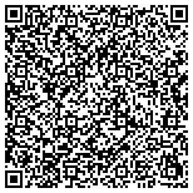 QR-код с контактной информацией организации СПАСО-ПРЕОБРАЖЕНСКОГО ВАЛААМСКОГО МОНАСТЫРЯ ЛАВКА