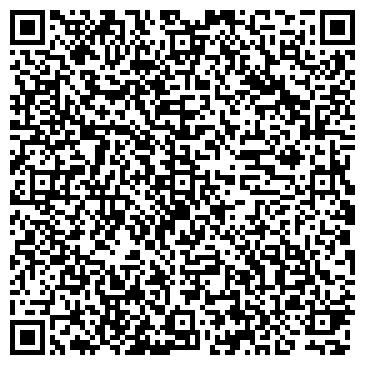 QR-код с контактной информацией организации КОМПЬЮТЕРНЫЕ СИСТЕМЫ