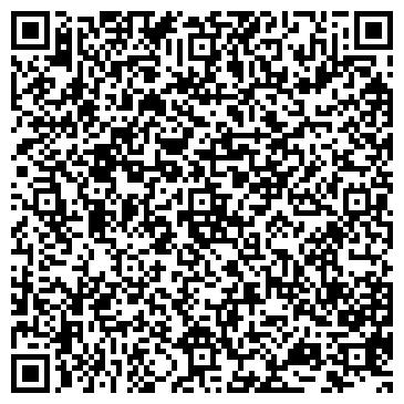 QR-код с контактной информацией организации ЧП Домашний спиртзавод