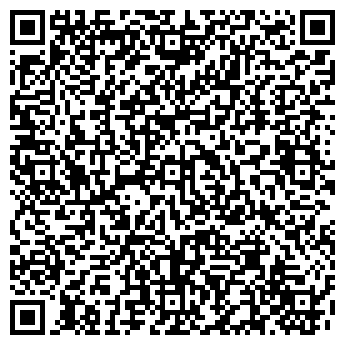 QR-код с контактной информацией организации LTD Golden Group kz