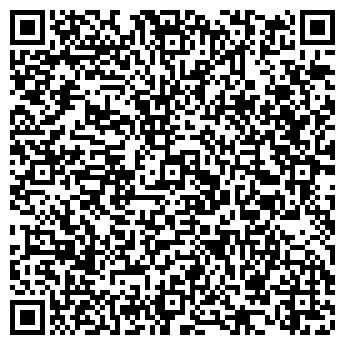 QR-код с контактной информацией организации ООО АвтосервисыБел