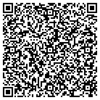 QR-код с контактной информацией организации КредитМани