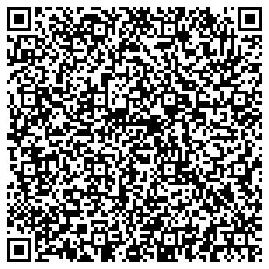 QR-код с контактной информацией организации ООО Единая Служба Недвижимости
