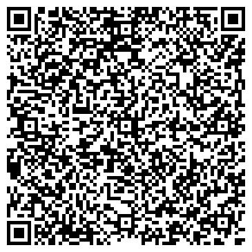 QR-код с контактной информацией организации ТОО Аларм-Сервис