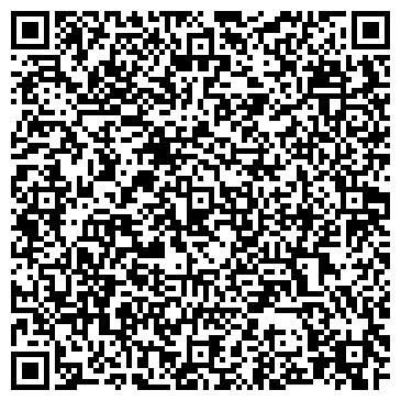 QR-код с контактной информацией организации ИП Дары Белого моря
