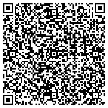 QR-код с контактной информацией организации ООО Гюнмак