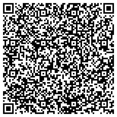 QR-код с контактной информацией организации ИП ПРОДАМ.БЕЛ - Сайт Бесплатных Объявлений Беларуси