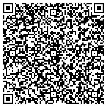 QR-код с контактной информацией организации Частное предприятие Сезон окон