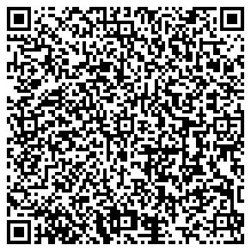 QR-код с контактной информацией организации СтройУчетСервис