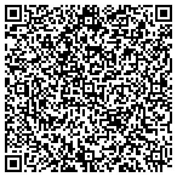 QR-код с контактной информацией организации ООО КОнтинент