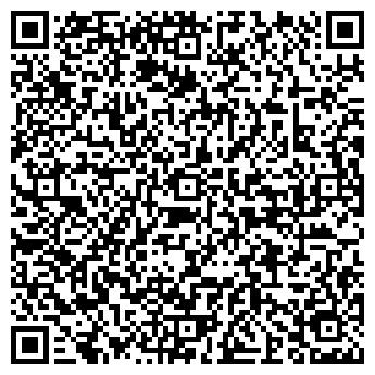 QR-код с контактной информацией организации ООО АГРООПТ РТИ