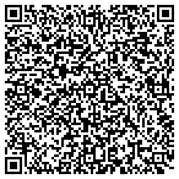 QR-код с контактной информацией организации ООО ЗСК БЛИКС