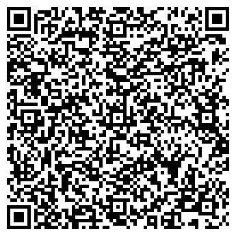QR-код с контактной информацией организации ИП Карбовский И.Д.
