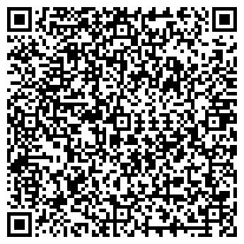 QR-код с контактной информацией организации АВТО-ТЕРЕМ, ООО