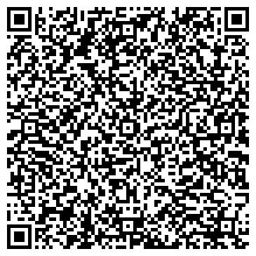 QR-код с контактной информацией организации ИП Прочистка канализации в Минске