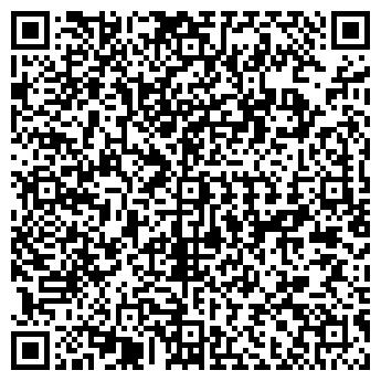 QR-код с контактной информацией организации ВЛАДАВТО, ООО