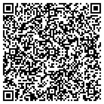 QR-код с контактной информацией организации ЕМЕЛЬЯНОВА, ЧП