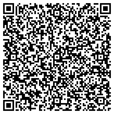 QR-код с контактной информацией организации ИП Муртазин Р.Р.