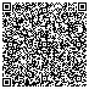 """QR-код с контактной информацией организации ООО """"Zet-Авто"""""""