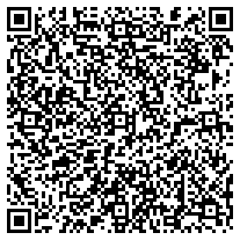 QR-код с контактной информацией организации ОДИНЦОВ А. Ю., ЧП